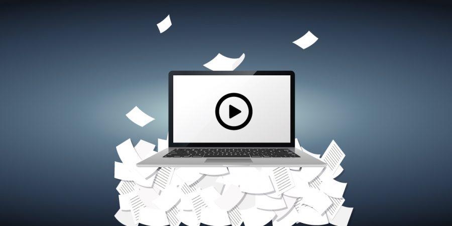 Videos para empresa