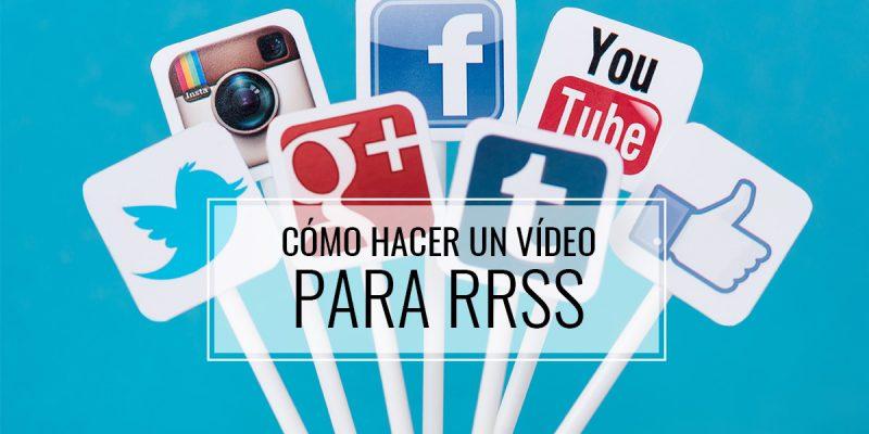 video-para-redes-sociales