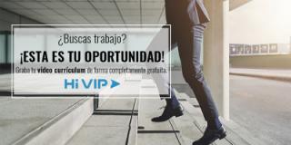 video-curriculim-Hi-VIP