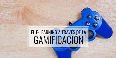 elearning-gamificacion_hivip