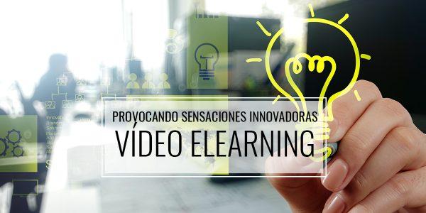 video-elearning