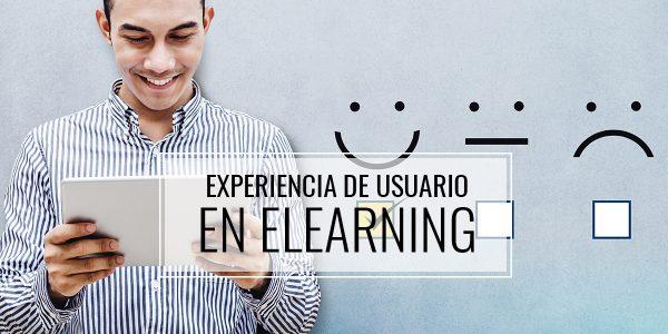experiencia-usuario-elearning-ue