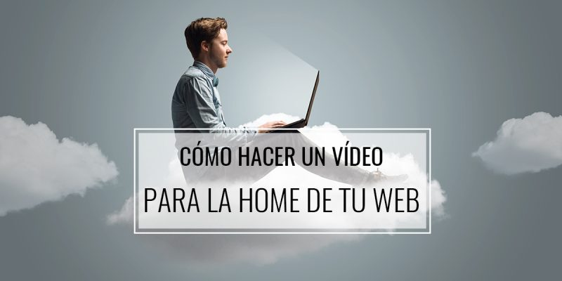 video-online-web