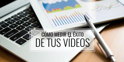 HI-VIP-como-medir-exito-videos