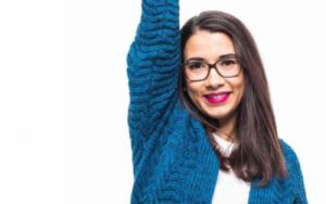 Webinar-Hi-VIP-Ana-Camacho