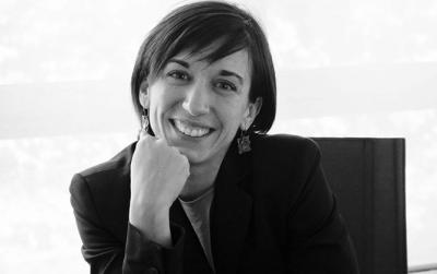 webinar-hi-vip-julia-silva-asertividad-en-el-trabajo