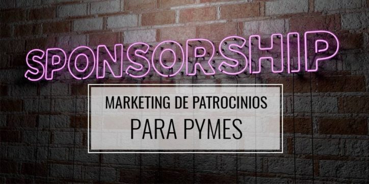 Marketing-de-Patrocinios-para-pymes
