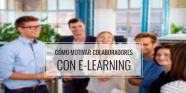 tecnología de e-Learning