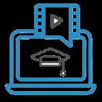 videos formación en Madrid