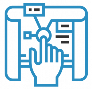Sala-HiVIP-icon