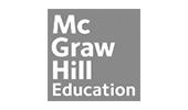 mc-graw