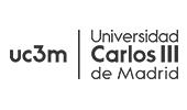 universidad_de_carlos_III