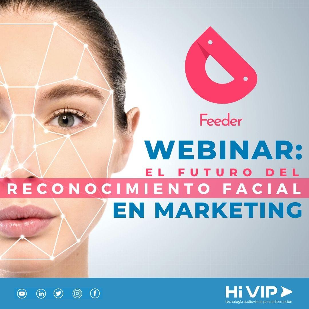 reconocimiento-facial-en-el-marketing