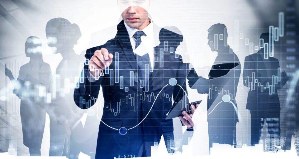 desarrollar talento corporativo
